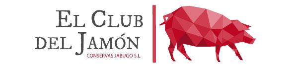 El Club del Jamón